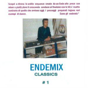 ENDEMIX Classics #1 (Part 1 of 2)