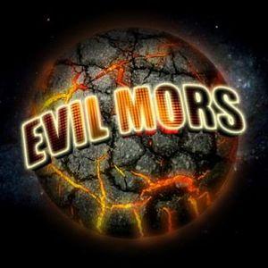 EVIL MORS live @ B.A.S.S Last minute party