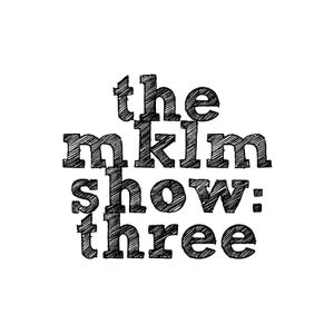 The Most Kids Love Music Show Three