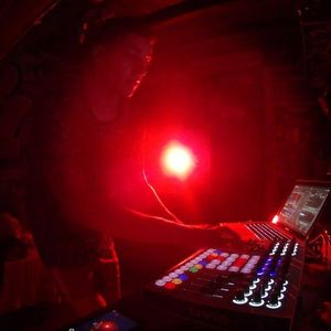 Kozeuc Promo Groover 2015