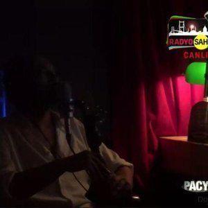 Ceyhun Yılmaz Show 24.12.2014 Yayın Kaydı