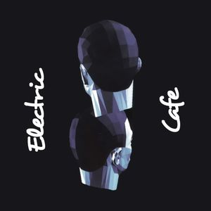 Electric Cafe 17 (on location from Pender Island) - 2015-09-27 [VD]