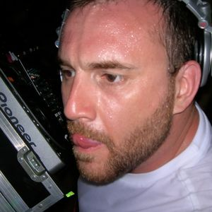 Jonnys Warm Winter Mix 2011