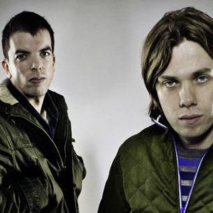 Bingo Players and Crnkn - Diplo and Friends - 11.08.2013 (1)
