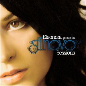 Stilnovo Sessions October 2010