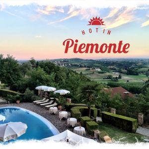 Hot In Piemonte