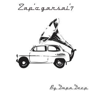 Zap'o garsai'7 by Dapa Deep