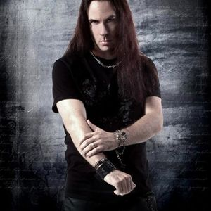 Interview with Thomas Youngblood from Kamelot