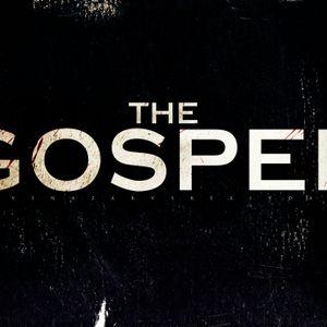 THE GOSPEL ACCORDING TO J-BEAT