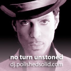 No Turn Unstoned 112: Happy Birthday, Prince!