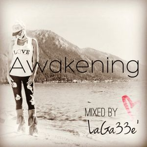 Awakening 2019