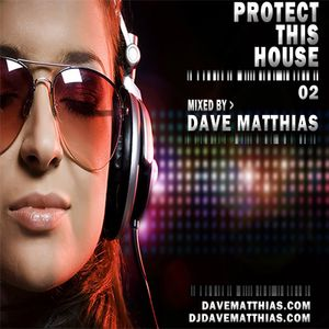 Protect This House Vol. 2