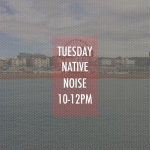 Native Noise:. October 23