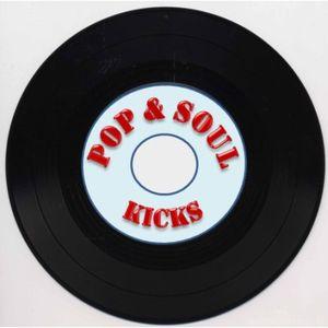 POP&SOUL KICKS #17: Las canciones de 'BREAKING BAD'