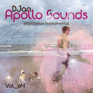 Apollo Sounds Kapitel Vier: Interstellar Instrumental