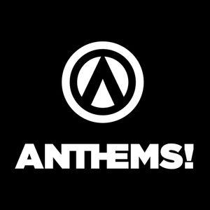 Anthems! 021