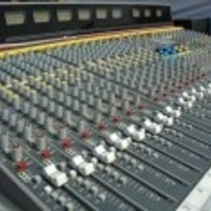 Island Vibes Mix Pt.2 Selector C