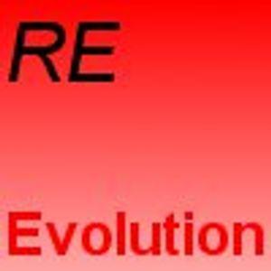 RE Evolution