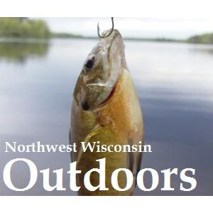 Northwest Wisconsin Outdoors6/10/2011