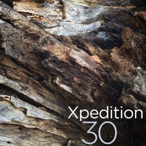 Xpedition Mix 30