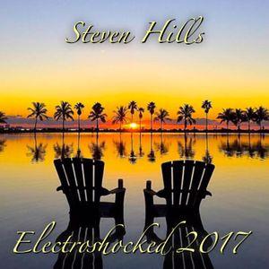 Steven Hills - Electroshocked 2017