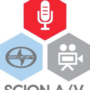 J Paul Getto Guest Mix for Scion A/V Chicago Urban House Radio