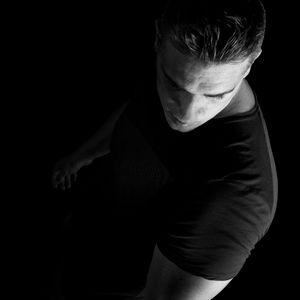 German Brigante - Exclusive Mix - CLUBZ