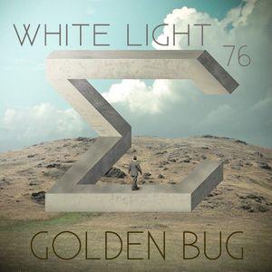 White Light 76 - Golden Bug
