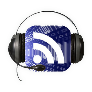 MF Live Radio Show, Podcast 1