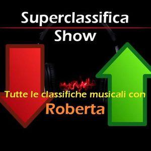 SuperClassifica Show - 24 Ottobre 2015