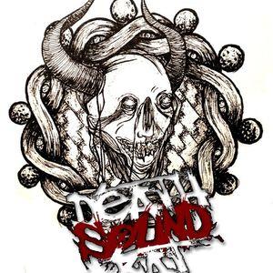 DEATHSOUNDBAT Rec. show MEATcast by MR. PLAN 2016-07-06