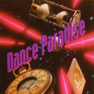 ~ Rat Pack & Untiy @ Dance Paradise Vol. 1 ~