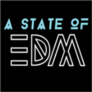 A State of EDM 001 - 2013 Top Favorites