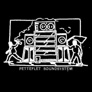 DJ Lauphnoice @ Petteflet System Live Stream - broadcasted 15-11-2013