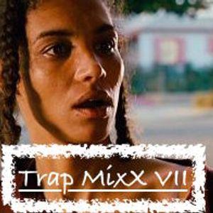 Trap MixX VII