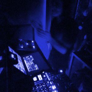 FELIPE VÁZQUEZ - Deep Tech House - JAKETONE @ MACARENA Club Round_1 (16.12.17) sp