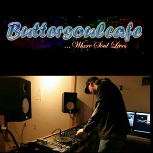 Ray Seiler recorded LIVE on www.buttersoulcafe.com 10/13/2013 Part 1