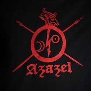 ARCHK OF AZAZEL MIX