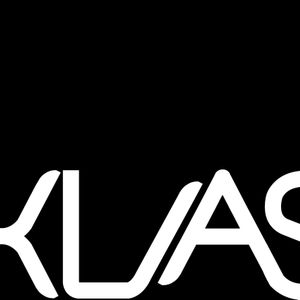 "K KLASS ""KlassAction"" Episode 9 October 2011"