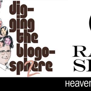 Heavenly Sweetness Radio Show #15