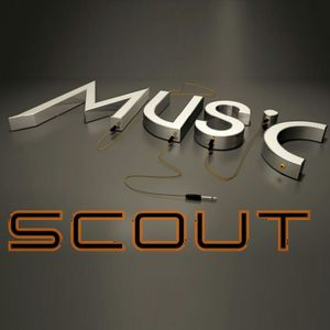 Music Scout [17 novembre 2018]