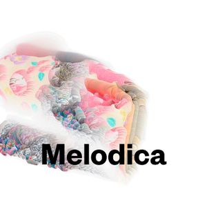 Melodica 5 June 2017 (in Ibiza)
