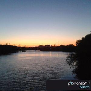 PhonanzaFM Aug 31st 2012 ABarth (Promo)