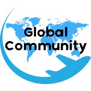 Global Community: Japan [1/13/15]