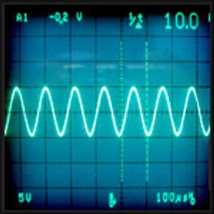 Amplitude on Space Invader Radio - January 2010