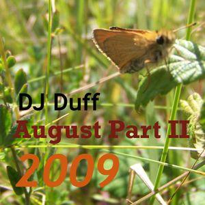 August09 Part2