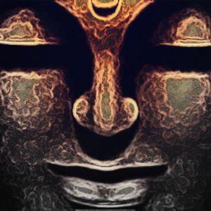 RPetrih - Spiritual Beats