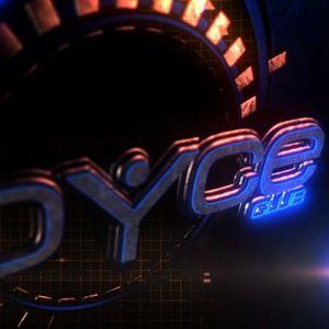 Joyce Annual 2107
