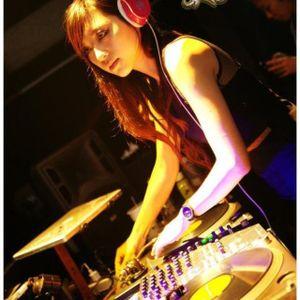 DJ Ellie mix 5-3