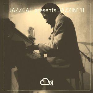Jazzin' 11